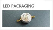 LED Packaging Category